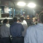 koi fusion food truck in portland oregon